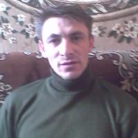 ЗАУР, 45 лет, Лев, Нальчик