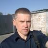 Сергей, 40, Кролевець