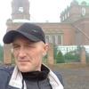 Максим, 37, г.Новочеркасск