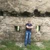 maxs, 42, г.Тбилиси
