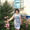 Светлана Остащенко (Н, 44, г.Бийск