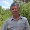 Александр Гусев, 68, г.Киров (Кировская обл.)