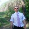 ВОЛОДЯ, 29, г.Дубно