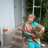 Людмила, 68, г.Харьков