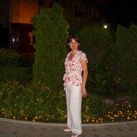 Диана, 33 года, Рыбы, Казань