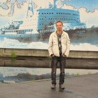 сергей, 33 года, Близнецы, Белгород