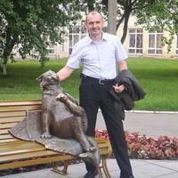Саша, 31 год, Телец, Краснодар