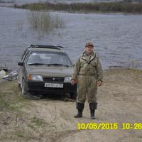 алексей, 41 год, Лев, Томск