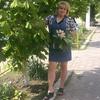 Tatyana, 39, Ananiev