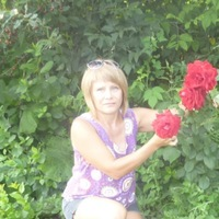 Лилия, 48 лет, Овен, Челябинск