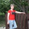 Светлана, 48, г.Темрюк