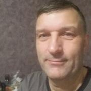 Илья 48 Клин