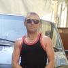 виталик, 37, г.Магнитогорск