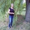 Svetlana, 56, Oryol