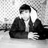Рахмон, 30, г.Югорск