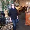 Helene, 60, г.Гуммерсбах