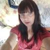Светлана, 31, г.Ангарск