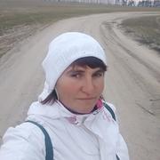 Оля 38 Коростышев