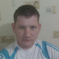 Дмитрий, 31 год, Дева, Москва