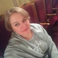 Євгенія, 43 года, Козерог, Львов