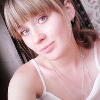 Любимки, 33 года, Лев, Кемерово