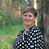 Irina, 47, Shumikha