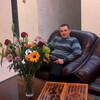 Ильдар, 30, г.Ершов