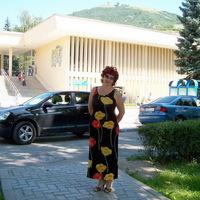 Ирина, 70 лет, Дева, Минеральные Воды