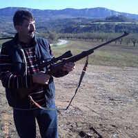Игорь, 55 лет, Овен, Барселона
