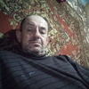 Sergey, 30, Krasniy Liman