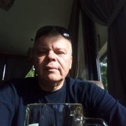 Дмитрий 55 Новороссийск