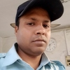 Sandeep dhillo, 29, Ambala
