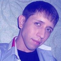 Иван, 33 года, Козерог, Тюмень