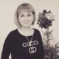 Аленa, 36 лет, Близнецы, Подольск