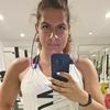 Anastasiya, 22, Lobnya
