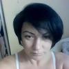 Янина, 38, г.Вышгород