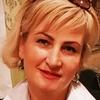 Наталья, 45, г.Балашиха