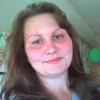 Мария, 32, г.Онега