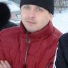 Александр, 31, г.Белоярский (Тюменская обл.)