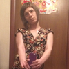 Natali, 30, г.Москва