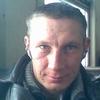 .игорь, 41, г.Междуреченск