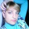 Наталия, 38, г.Киев