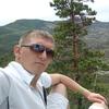 Виктор Иваненко, 30, г.Экибастуз