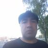максуд, 33, г.Ульяновск