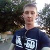 Павел, 30, г.Орск