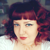 Светлана, 33, г.Бийск