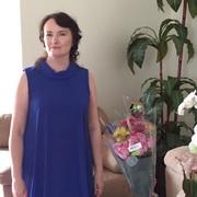 Kateryna, 41, г.Ньюарк