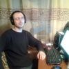 Антон Anatolyevich, 29, г.Сызрань