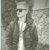 Макс, 19, г.Львов