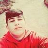 Paren, 21, г.Душанбе